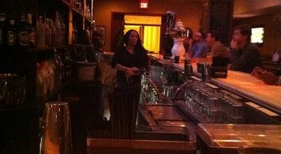 Photo of Bar Tavern On Broad at 200 S Broad St, Philadelphia, PA 19102, United States
