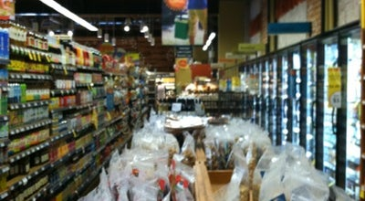 Photo of Supermarket Whole Foods Market at 2825 East Burnside St., Portland, OR 97214, United States