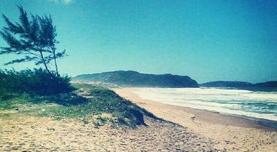 Photo of Beach Praia de Tucuns at Pr. De Tucuns, Armação dos Búzios, Brazil