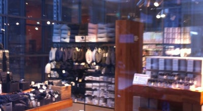 Photo of Other Venue Muji at 620 8th Ave, New York, NY 10018