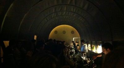 Photo of Nightclub MYU at Gemayzeh, Beirut, Lebanon