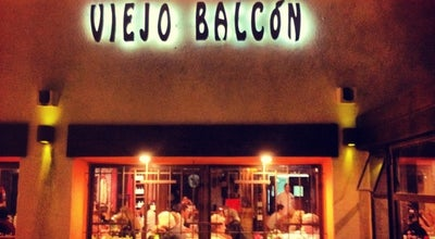 Photo of BBQ Joint El Viejo Balcon at Av. Wheelright 1815, Rosario 2000, Argentina