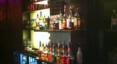 Photo of Bar Baarikaappi at Finland