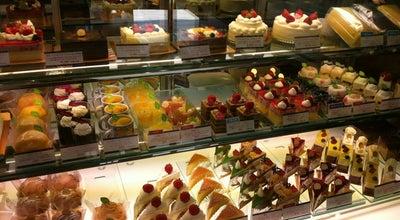 Photo of Dessert Shop 白ばら 春日店 at 春日町, 福山市, Japan