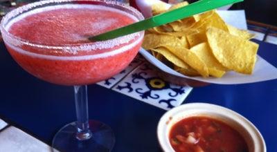 Photo of Mexican Restaurant La Carreta at 660 Ne Burnside Rd, Gresham, OR 97030, United States