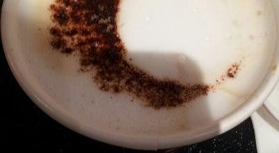 Photo of Coffee Shop Costa Coffee   كوستا كافيه at سلطانة, المدينة المنورة, Saudi Arabia