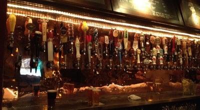 Photo of Pub The Ginger Man at 301 Lavaca St, Austin, TX 78701, United States