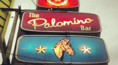 Photo of American Restaurant Palomino at 2491 S Superior St, Milwaukee, WI 53207, United States
