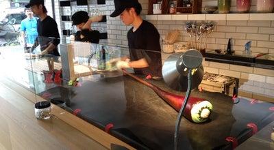 Photo of Candy Store papabubble yokohama at 中区相生町4-76-1, 横浜市 231-0012, Japan