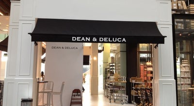 Photo of Grocery Store Dean & Deluca at #01-09/10/15, Orchard Central, Singapore 238896, Singapore
