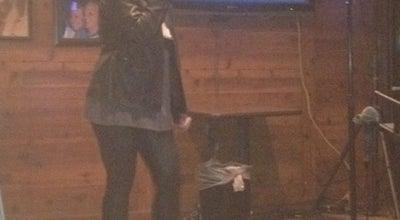 Photo of Karaoke Bar Larry's Restaurant & Lounge at 2572 Murfreesboro Pike, Nashville, Tn 37217-3504, Nashville, TN 37217, United States