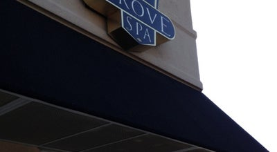 Photo of Spa Grove Spa at 1522 E Sunshine St, Springfield, MO 65804, United States