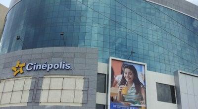Photo of Plaza Aashima Mall at India