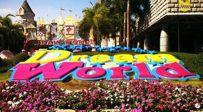 Photo of Theme Park Dream World (ดรีมเวิลด์) at 62 Moo 1, Thanyaburi 12130, Thailand