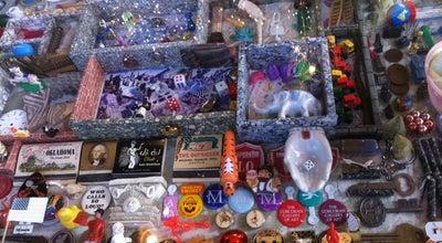 Photo of Dessert Shop Dolcetti Gelato at 902 E 900 S, Salt Lake City, UT 84105, United States