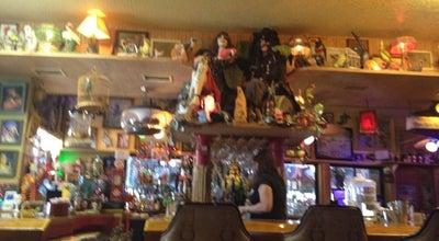 Photo of American Restaurant Beak's St. Pete at 2451 Central Ave, Saint Petersburg, FL 33713, United States