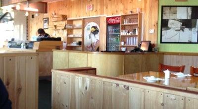 Photo of Sushi Restaurant Fuji Sushi at 136 Newbury St, Peabody, MA 01960, United States