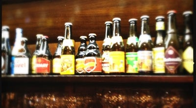 Photo of Bar 17's BAR at Hviezdoslavovo Nám. 17, Bratislava 811 02, Slovakia