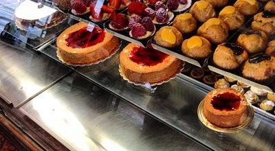 Photo of Dessert Shop Pasticceria Bolzani at Corso Padova, 146, Vicenza 36100, Italy