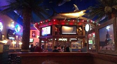 Photo of Brewery Bonefish Macs at Port Saint Lucie, FL 34953, United States