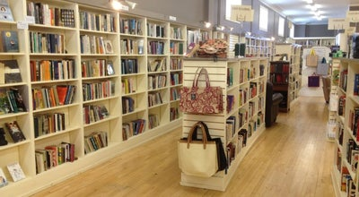 Photo of Bookstore Books & Company at 289 Picton Main Street, Prince Edward, ON, Canada