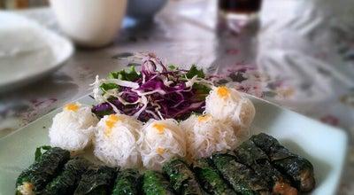 Photo of Vietnamese Restaurant VT แหนมเนือง at 84/3 Sukhumvit 107, Mueang Samut Prakan 10270, Thailand