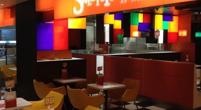 Photo of Dessert Shop スイーツパラダイス 町田モディ店 at 原町田6-2-6, 町田市 194-0013, Japan