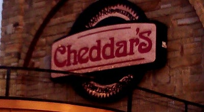 Photo of American Restaurant Cheddar's Scratch Kitchen at 701 Campbell Ln, Bowling Green, KY 42104, United States