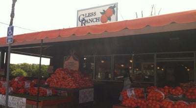 Photo of Farmers Market Gless Ranch at Van Buren, Riverside, CA 92508, United States