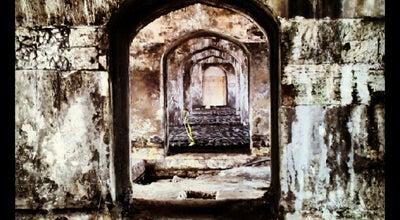 Photo of History Museum San Juan de Ulúa at Camino Escénico A San Juan De Ulúa S/n, Veracruz 91700, Mexico