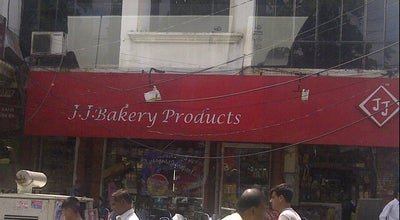 Photo of Bakery JJ Bakery at Lucknow, India