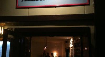 Photo of Peruvian Restaurant La 73 at Av. El Sol Oeste 175, Barranco 4, Peru