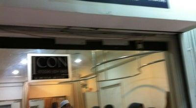 Photo of Art Gallery Icon Studio at Malaysia