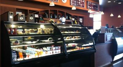 Photo of Coffee Shop Coffeesmiths at 2300 Edgewood Rd Sw, Cedar Rapids, IA 52404, United States