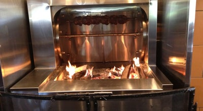 Photo of American Restaurant Doolittles Woodfire Grill at 550 Winnetka Ave N, Golden Valley, MN 55427, United States