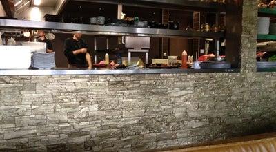 Photo of Middle Eastern Restaurant Badhu at Willem Van Noortplein 19, Utrecht 3514 GK, Netherlands