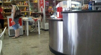 Photo of Bakery Padaria Sacramento at R. Sacramento, 685, Campinas 13023-185, Brazil