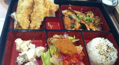 Photo of Korean Restaurant Kayagum 가야금 at 5460 Yonge St., Toronto, ON, Canada