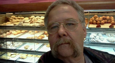 Photo of Bakery Guadalajara Panaderia (Bakery) & Ice Cream Shop at 14341 E 14th St, San Leandro, CA 94578, United States