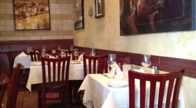 Photo of Italian Restaurant Piccolino Ristorante at 28731 Los Alisos Blvd, Mission Viejo, CA 92692, United States