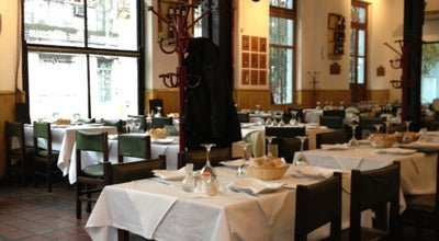 Photo of Steakhouse Alvear y Nueve at Alvear 1400, Rosario 2000, Argentina