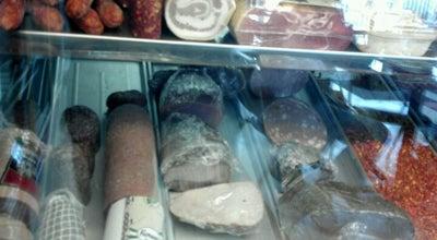 Photo of Italian Restaurant A Taste Of Italy at 8421 University Blvd, Clive, IA 50325, United States