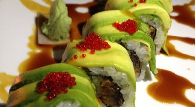 Photo of Japanese Restaurant Raku Izakaya at 209 Main St, Fort Lee, NJ 07024, United States