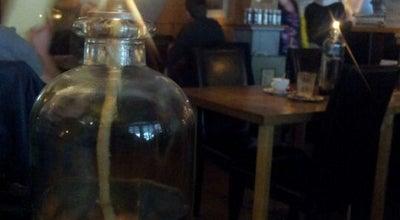Photo of Cafe De Bonte Bengel at Kerkplein 3, Alkmaar, Netherlands