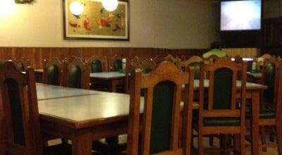 Photo of Asian Restaurant Nuevo Mundo at Frente Al Punto Poderoso, Guadalupe, Costa Rica