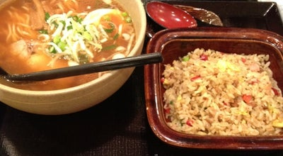 Photo of Chinese Restaurant 五味八珍 内野店 at 内野2644-1, 浜松市浜北区 434-0044, Japan