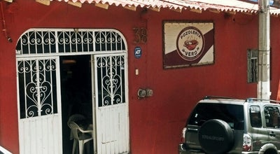 Photo of Mexican Restaurant Pozolería Vero at Morelos No. 38 Centro, Chilpancingo, Mexico