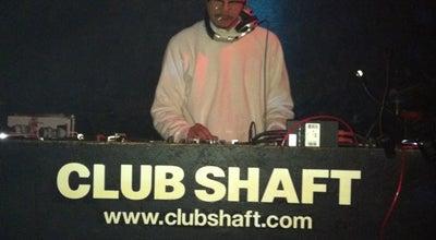 Photo of Nightclub CLUB SHAFT at 青葉区国分町2-7-22, 仙台市 980-0803, Japan