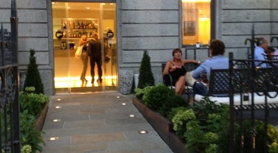 Photo of Dessert Shop Pirola Pasticceria at Via Carlo Giuseppe Veratti 10, Varese 21100, Italy