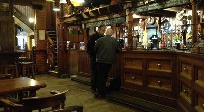 Photo of Pub Rummer Tavern at 14 Duke St., Cardiff CF10 1AY, United Kingdom